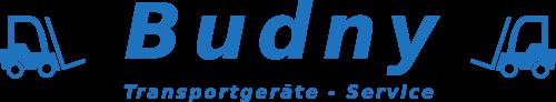 Budny Transportgeräte-Service